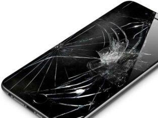 Reparatie Mobiele Telefoon