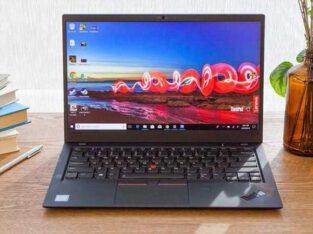 Laptop Reparatie Veenendaal
