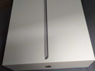 Apple iPad 2018 met accessoires en garantie!