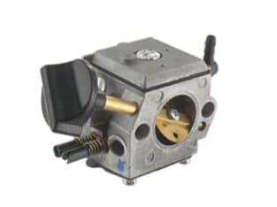 Carburateur Fs38, Fs55