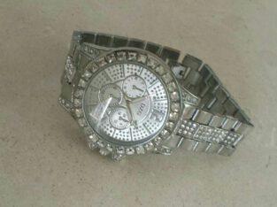 Nieuw Horloge voor dames